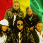 Interview : Morgan Heritage