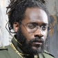 Interview : Tarrus Riley