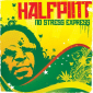 No Stress Express by Half Pint