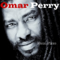 Omar Perry is a Free Man