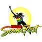 Reggae Sumfest's Sweet Sixteen