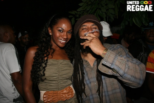 Related Keywords & Suggestions for ky mani marley mother