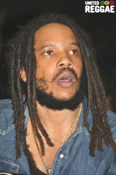 Marley generics cialis