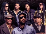 Reggae Articles: Interview: Katchafire