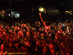Reggae Articles: Reggae On The River 2013: A Triumphant Return
