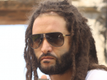 Reggae Articles: Interview: Alborosie (2013)
