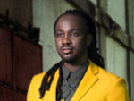 Reggae Articles: I-Octane - My Journey
