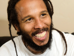Reggae Articles: Ziggy Marley's Brand of Success