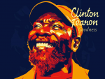 Reggae Articles: Clinton Fearon - Goodness