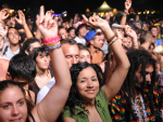 Reggae Articles: Rototom Sunsplash 2013 - Day 4