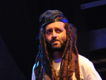 Reggae Articles: Rototom Sunsplash 2013 - Day 5