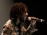 Reggae Articles: Chronixx, Dre Island, Kelissa and Barrington Levy in Paris