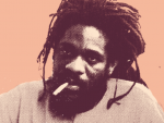 Reggae Articles: Dennis Brown and Superstar Friends