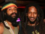Reggae Articles: Raging Fyah Album Launch