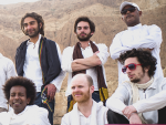 Reggae Articles: Interview: Zvuloon Dub System