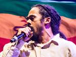 Reggae Articles: Reggae Geel Festival 2014 - Saturday