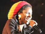 Reggae Articles: Garance Reggae Festival 2014