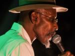 Reggae Articles: No Logo Festival 2014