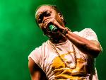 Reggae Articles: Reggae Geel Festival 2014 - Friday