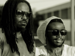 Reggae Articles: Interview: Notis