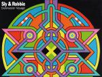 Reggae Articles: Sly & Robbie - Dubmaster Voyage