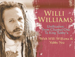 Reggae Articles: Willi Williams & Yabby You - Unification : From Channel One to King Tubby