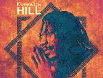 Reggae Articles: Kenyatta Hill - Riddim of Life