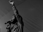 Reggae Articles: Interview: Iba Mahr