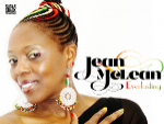 Reggae Articles: Jean Mclean - Everlasting