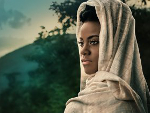 Reggae Articles: Etana - I Rise