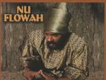 Reggae Articles: Nu Flowah - Haile Selassie I Pickney