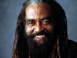 Reggae Articles: Tribute to John Holt