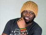 Reggae Articles: Interview: RC