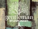 Reggae Articles: Gentleman - MTV Unplugged