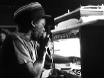 Reggae Articles: Aba Shanti I Live in Rome and Siena