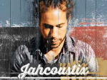 Reggae Articles: Jahcoustix - Acoustic Frequency