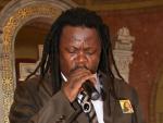 Reggae Articles: John Holt's Funeral