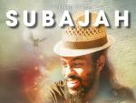 Reggae Articles: Subajah - Voice of Freedom