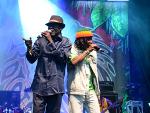 Reggae Articles: Rototom SunSplash 2014 - Day 6