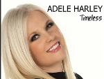 Reggae Articles: Adele Harley - Timeless
