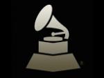 Reggae Articles: Reggae Grammy 2014 Nominees