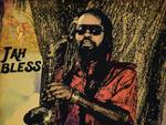 Reggae Articles: Jah Bless - Redemption