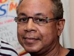 Reggae Articles: Interview: Fil Callender (Part 3)