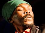 Reggae Articles: Anthony B at File 7