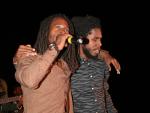 Reggae Articles: Wickie Wackie