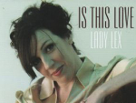 Reggae Articles: Lady Lex - Is This Love