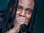 Reggae Articles: Montreal International Reggae Festival 2014