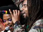 Reggae Articles: One Love! A Bob Marley Tribute Concert