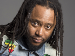 Reggae Articles: Interview: Duane Stephenson (2014) Part 1