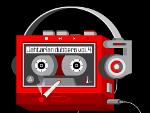 Reggae Articles: Jahtari - Jahtarian Dubbers Vol. 4